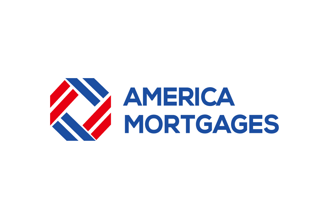 mortgage for overseas property